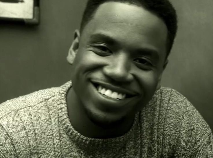 Adele's Hello Lover Is Tristan Wilds From 90210
