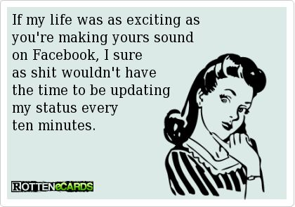 wordless wednesday: ecards that make me laugh. | meals & moves