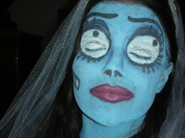 13 best Halloween images on Pinterest Halloween ideas