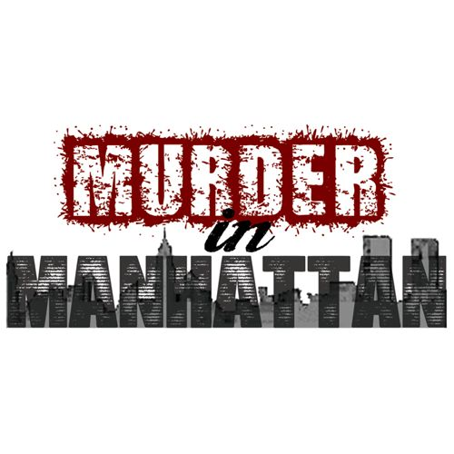 Best Murder Mystery Dinner Free: 89 Best Images About Murder Mystery Party On Pinterest