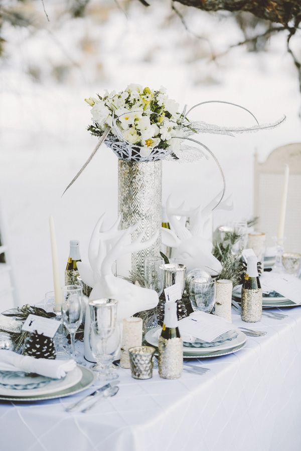 winter wonderland wedding table ideas%0A Kentucky Map And Cities