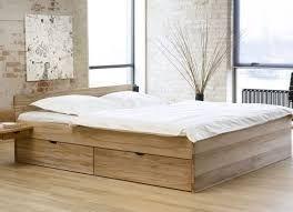 деревянная кровать - Поиск в Google