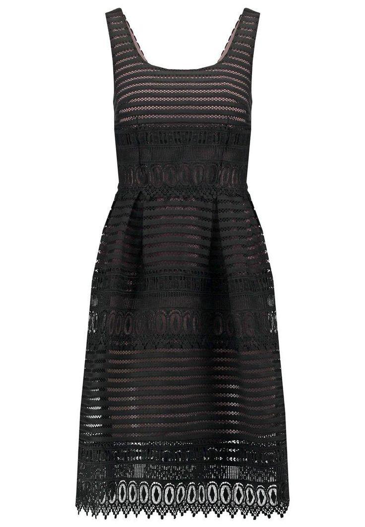 Suknia koktajlowa Topshop