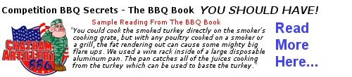 Great Turkey Brine Recipes That Will Cure Your Turkey With Style! The Sweet Soya brine is a personal favorite. We have made it several times and the turkey always comes out of the smoker very juicy and definitely delicious!