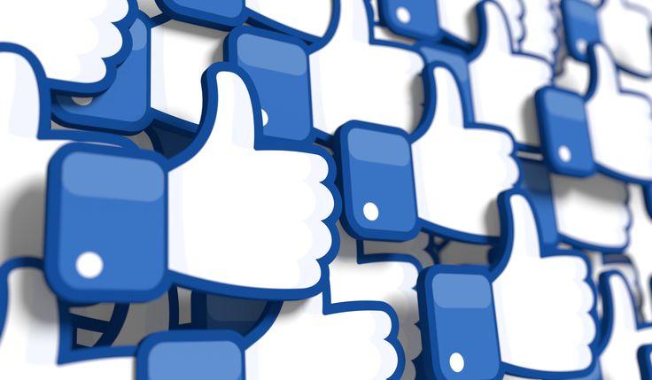 Sigue estos consejos y sácale jugo a tu campaña publicitaria en #Facebook. #MedioDigital http://bit.ly/1P6v0XP
