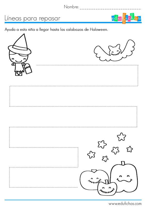halloween coloring pages for 5th graders
