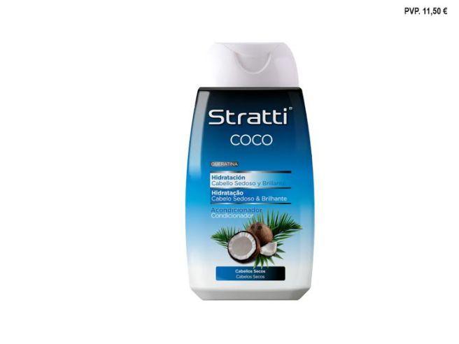Mejora tu cabello con champú de coco - http://www.femeninas.com/mejora-tu-cabello-con-champu-de-coco/