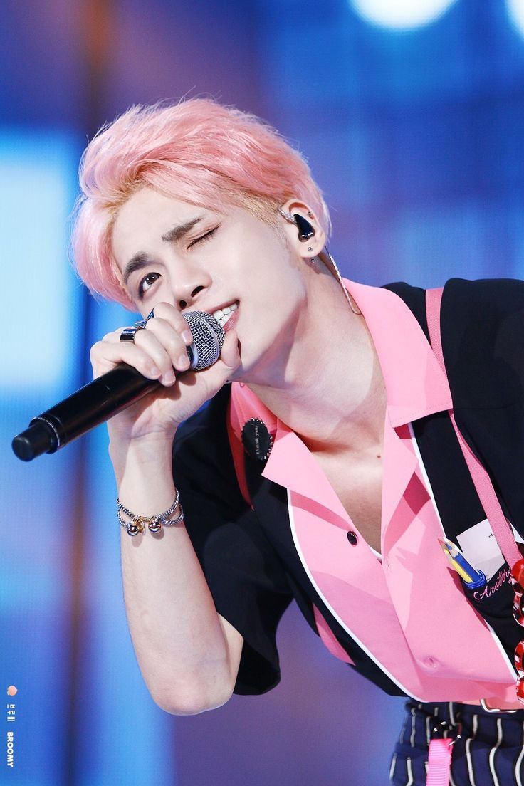 Girl Studying Wallpaper 430 Best Shinee Jonghyun Images On Pinterest Jong Hyun