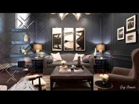 Bright Tropical Living Room Design Ideas Cheap - Home Improvement Ideas