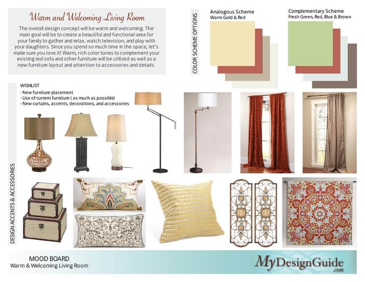 41 best free interior design help images on pinterest