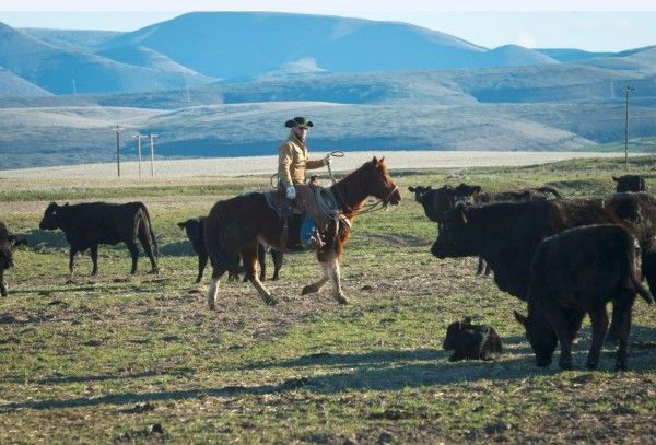I'm an Oregon rancher. Here's what you don't understand about the Bundy standoff.