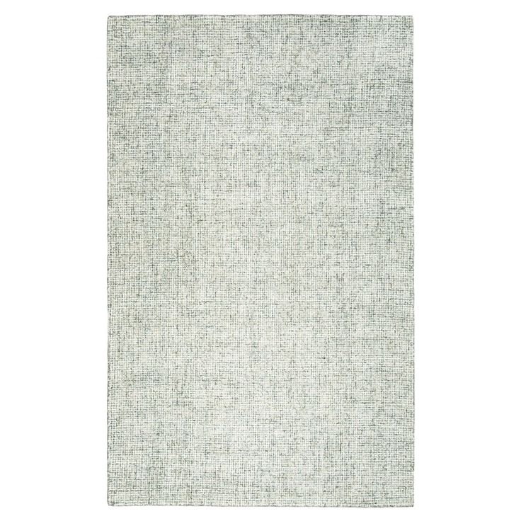 Rizzy Home Brindleton Hand-Tufted Rug