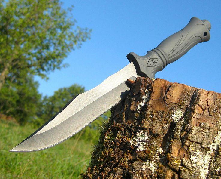 Jagdmesser Machete Huntingknife Coltello Couteau Cuchillo Coltelli Da Caccia 062 http://www.ebay.de/itm/Jagdmesser-Machete-Huntingknife-Coltello-Couteau-Cuchillo-Coltelli-Da-Caccia-062-/191671655804?ssPageName=STRK:MESE:IT