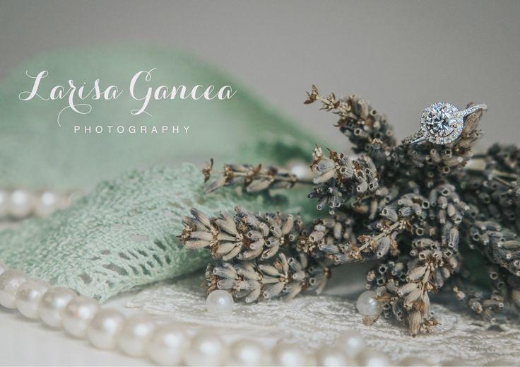 #logo #photography #elegant #design #weddingphotography