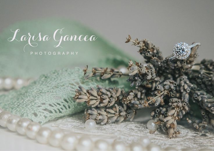 #logo #photography #elegant #design #weddingphotography