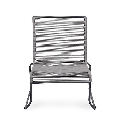 13 best SALON JARDIN images on Pinterest   Backyard seating, Lounges ...