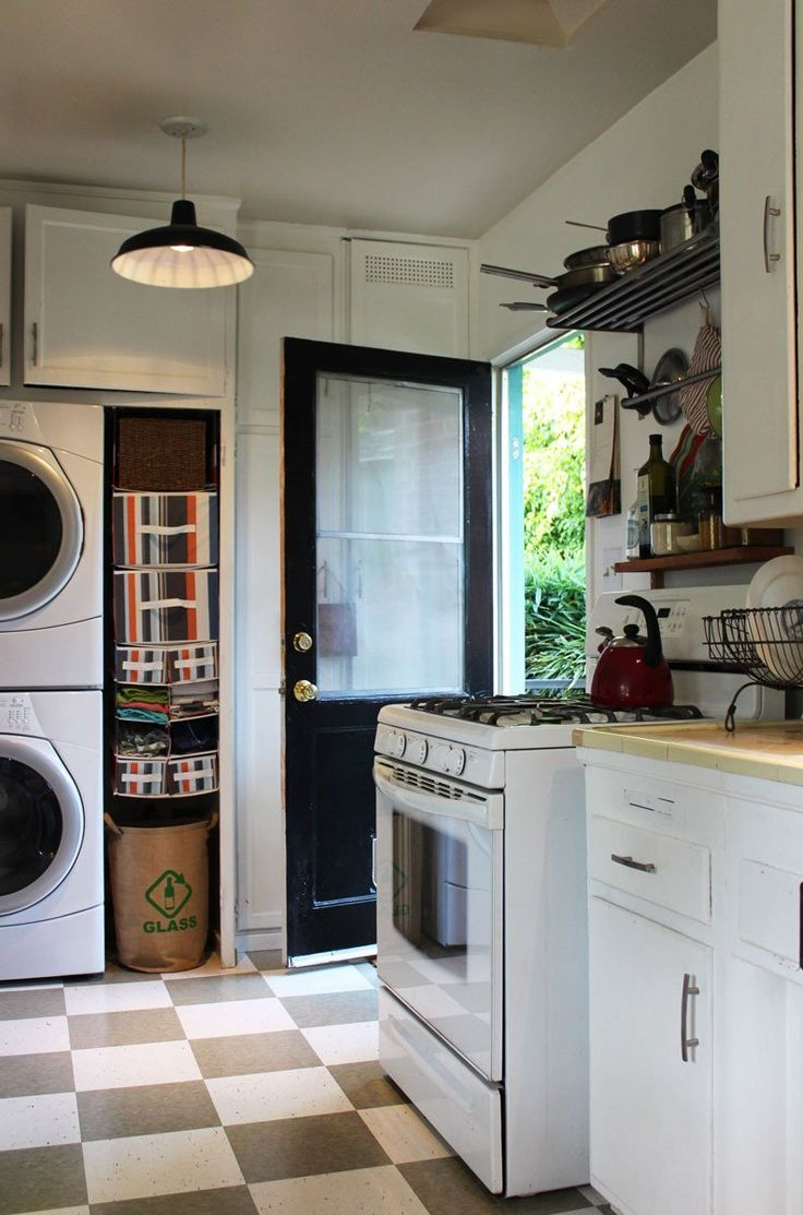 Küchenideen graue wände die  besten bilder zu windows auf pinterest