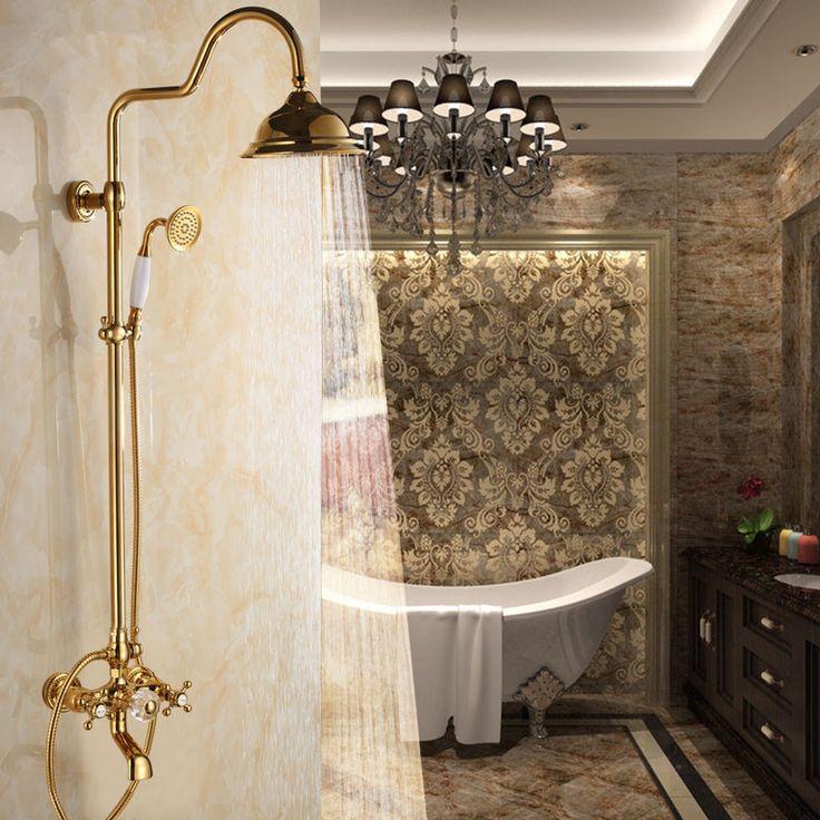 top 25+ best cheap bathroom faucets ideas on pinterest | diy