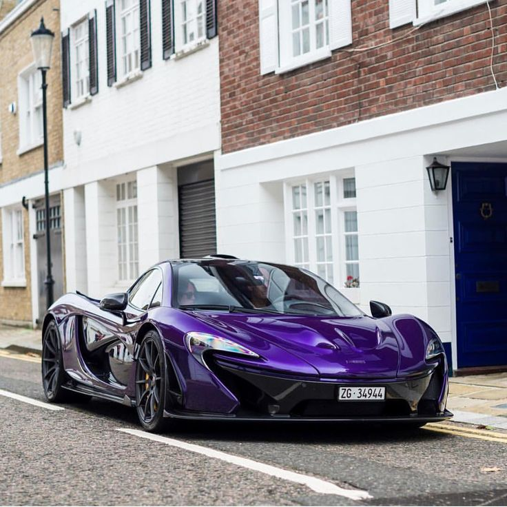 Awesome McLaren P1 (@themclarenp1) On Instagram: U201cA Rather Interesting Carbon  Series P1