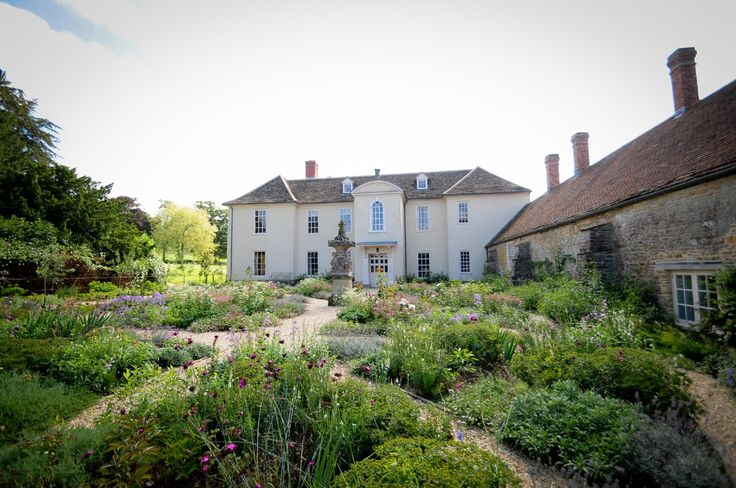 This Exclusive Country House Is For Hire With Heated Swimming Pool Tennis Court Cinema Gym Located In Cucklington