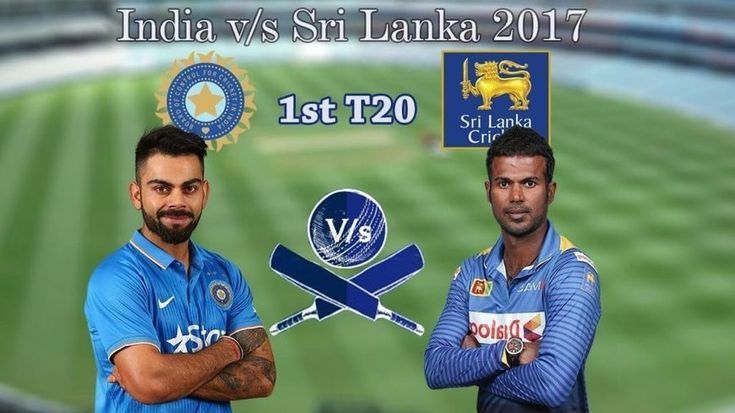 India vs Sri Lanka, 1st T20, Cuttack: Where to get live streaming, live cricket score | Blogbox