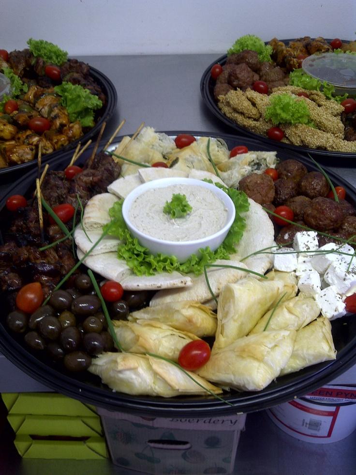 #platters #platter #gourmet #food #180degrees #catering