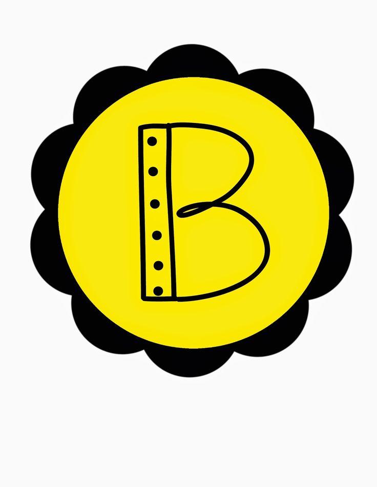 Aprenent a educar: MATERIAL PER L'AULA: BENVINGUTS!