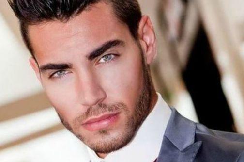 Gay escort bari escort desenzano