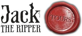 Jack The Ripper Tour - Guided Walking Tours London