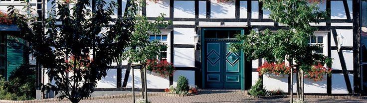 Wellness im Hotel Knippschild **** - Wandern & Wellness im Sauerland - Zimmer/Preise