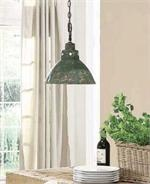 farmhouse wares: industrial pendant light: Pendants, Cool Lamps, For Lamps, Pendant Lights, Kitchen, Light Fixture, Lamp Light