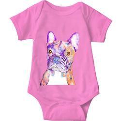 Infant clothing – Page 2 – Malika Pet Art