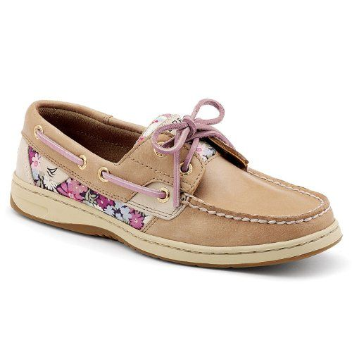 Best Way To Clean Sperry Shoes