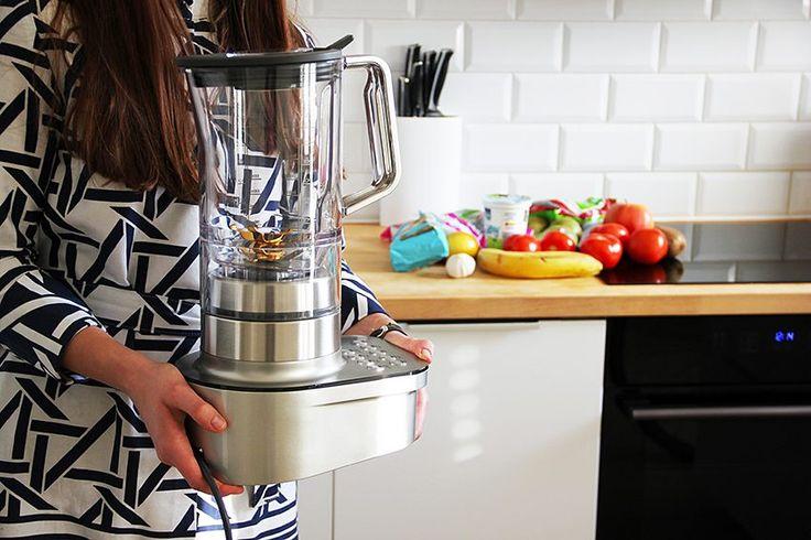 http://cookmagazine.pl/blender-electrolux-masterpiece/