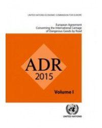 ADR: 2015 [paper]