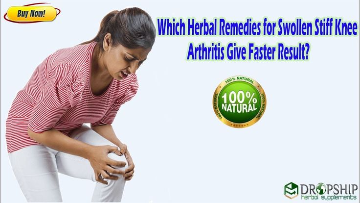 Herbal Remedies For Stiff Knee  You can find more details about the herbal remedies for stiff knee at  https://www.dropshipherbalsupplements.com/product/herbal-arthritis-supplements/
