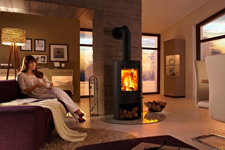 die besten 25 kleiner kamin ideen auf pinterest cottage stil badezimmer eingangsorganisation. Black Bedroom Furniture Sets. Home Design Ideas