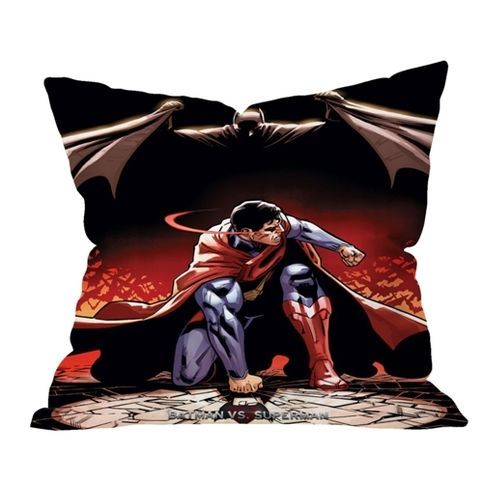 Batman vs Superman  #Movie #Music #Band #Sport #Kate #spade #Disney #Coach #Beauty #Blanket #Bedding #Fleece #Accessories #Cheap #New #Hot #Rare #Best #Design #Luxury #Elegant #Awesome #New #2017 #Trending #Bestselling #Sell #Gift #Accessories #Fashion #Style #Women #Men #Kid #Girl #Birth #Gift #Custom #Love #Amazing #Boy #Beautiful #Gallery #Couple #Best #Quality #Home #Decor