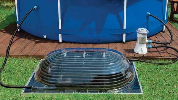 Les 20 meilleures id es de la cat gorie chauffage piscine for Chauffage solaire de piscine