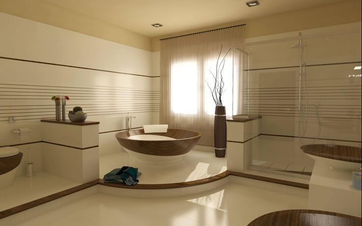Badezimmer Gestaltungsideen Bad Fliesen Ideen Die Beste Badezimmer Fliesen Star Modernes Badezimmerdesign Badezimmer Fliesen Tolle Badezimmer