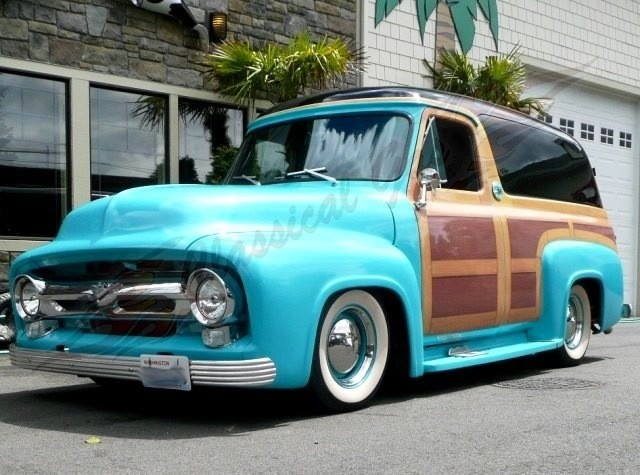 find this pin and more on old trucks cars by ctrywd
