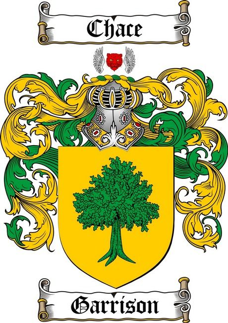 7 best garrison coat of arms garrison family crest images on garrison family crest garrison coat of arms gifts available at 4crests thecheapjerseys Gallery