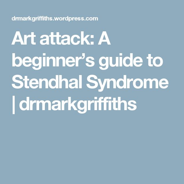 best stendhal syndrome ideas shoe drawing  art attack a beginner s guide to stendhal syndrome