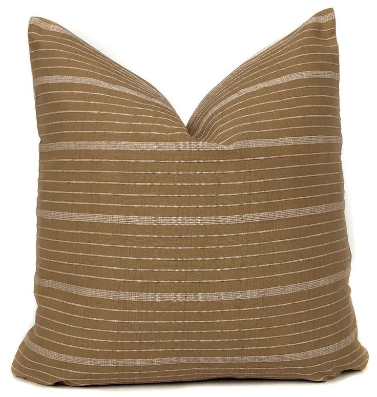Spark Modern pillow Pom Byzantine ON BOTH SIDES Pillow cover geometric