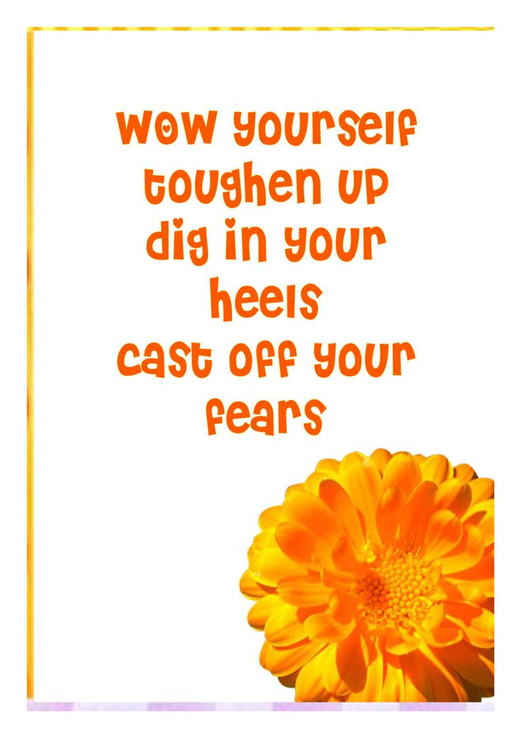 WOW YOURSELF by PicturezandParablez on Etsy