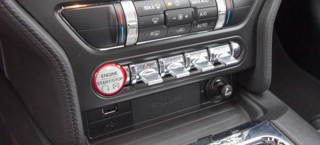 Video: Keyless-Go - nie war Autodiebstahl leichter!: Schlüssellose Schließsysteme bieten keinen Diebstahlschutz