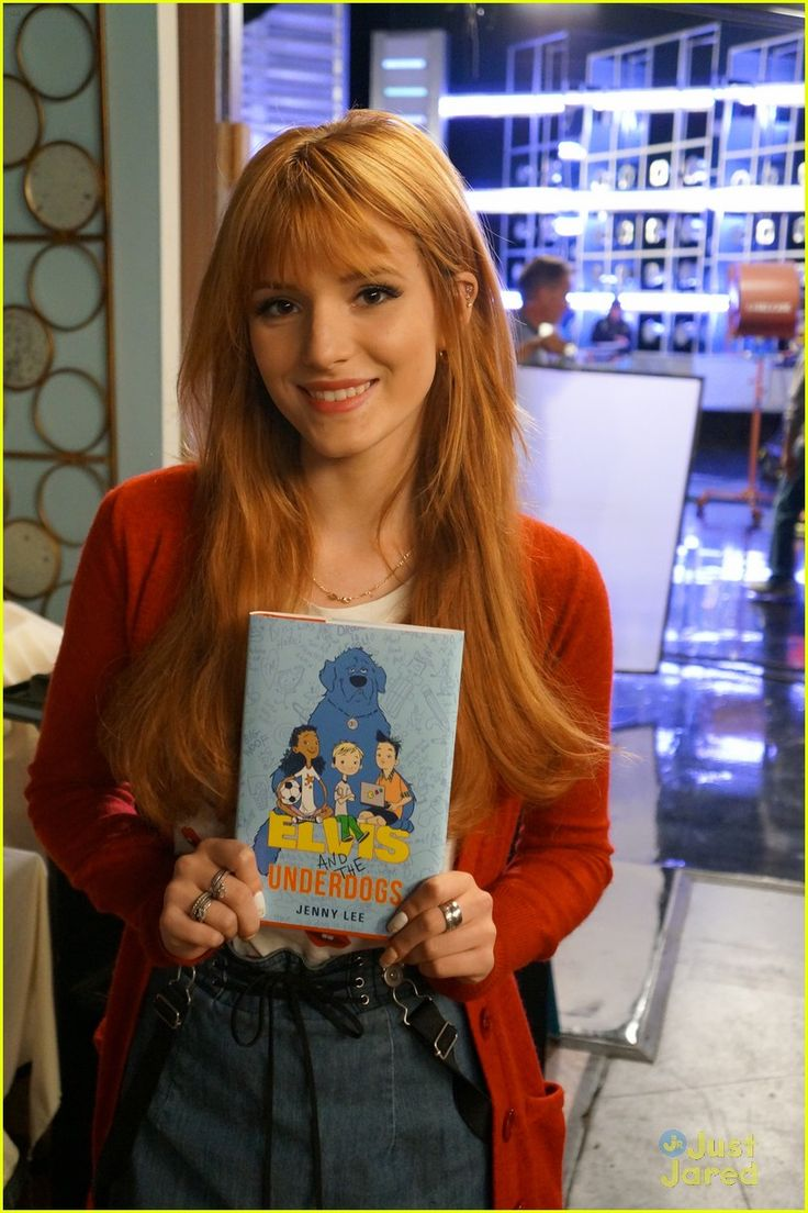 It up bella thorne sports a grown up look in elegant peplum dress - Bella Thorne Elvis And The Underdogs Readers Shake It Up Stars Elvis Book