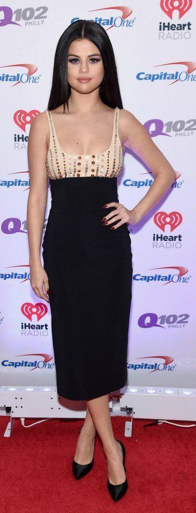 341 besten Selena Gomez Bilder auf Pinterest | Salze, Selena gomez ...