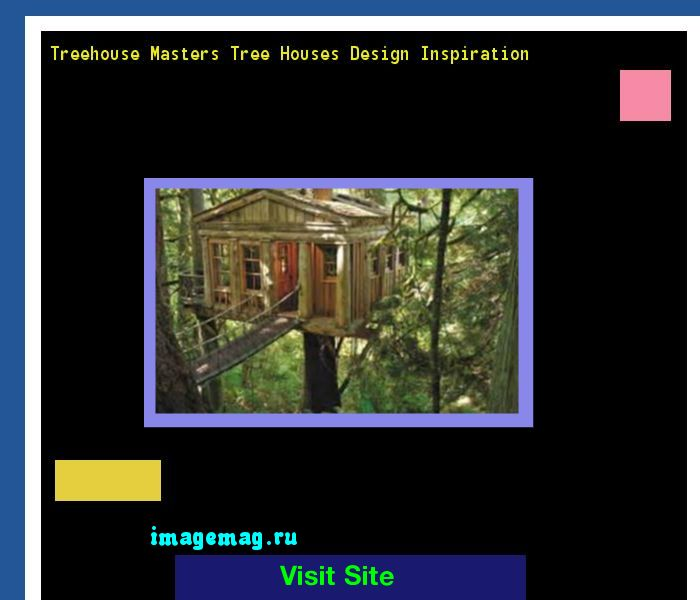 Treehouse Masters Tree Houses Design Inspiration 084732 - The Best Image Search