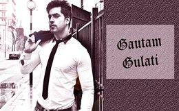 Bigg Boss 8 contestant Gautam Gulati hot photos
